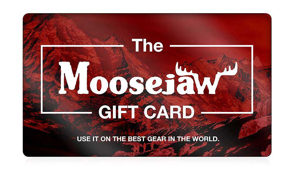 Moosejaw-gift-card