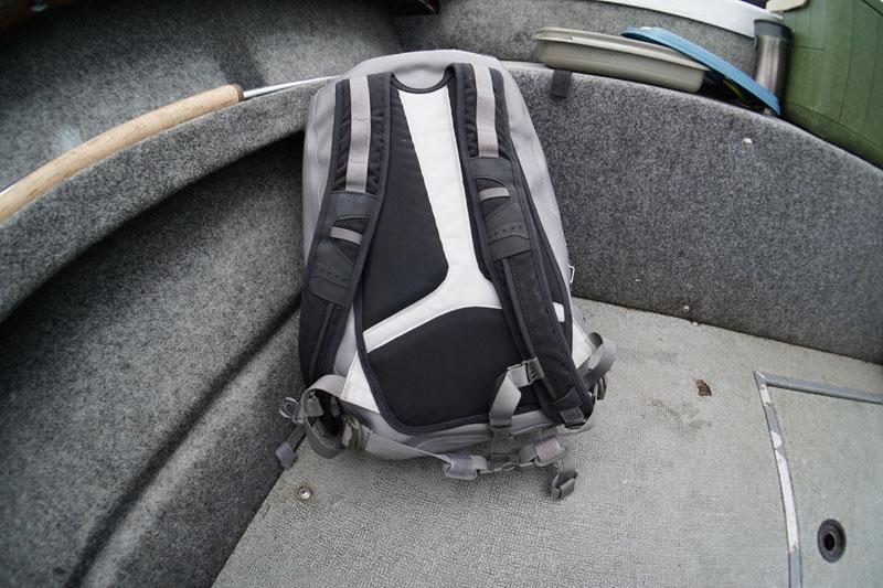 SimmsDryCreekZ-harness2