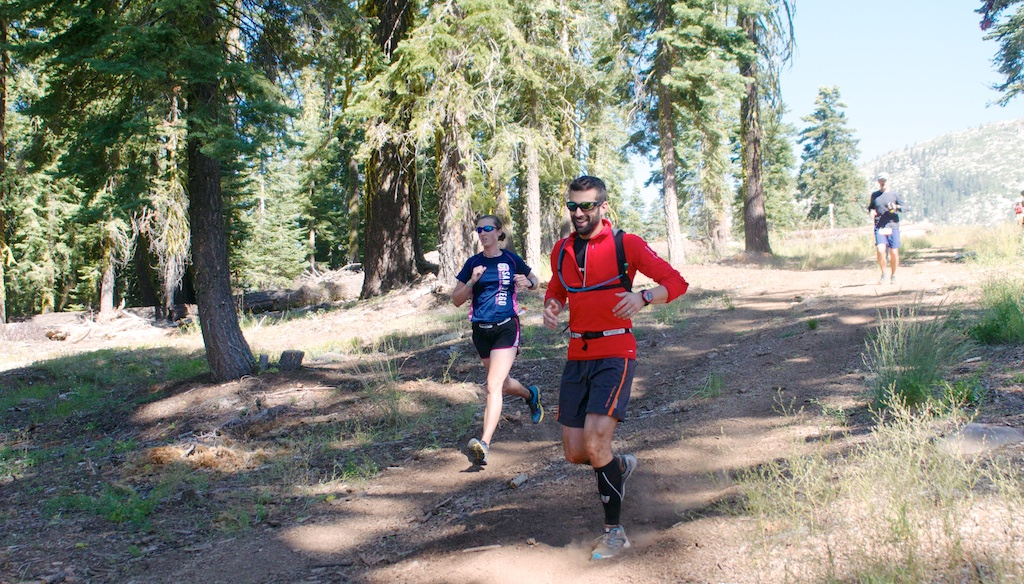 e02b48bc3 How to Choose the Best Trail-Running Shoes: A No-Bull Guide | GearJunkie
