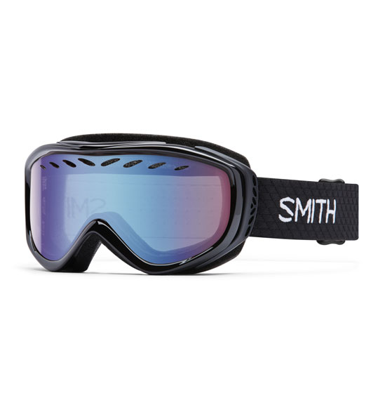 Smith Transit womens goggles