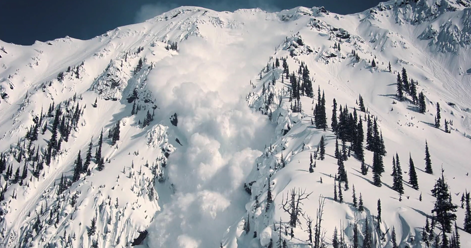 Must Watch Powerful Avalanche Safety Video Gearjunkie