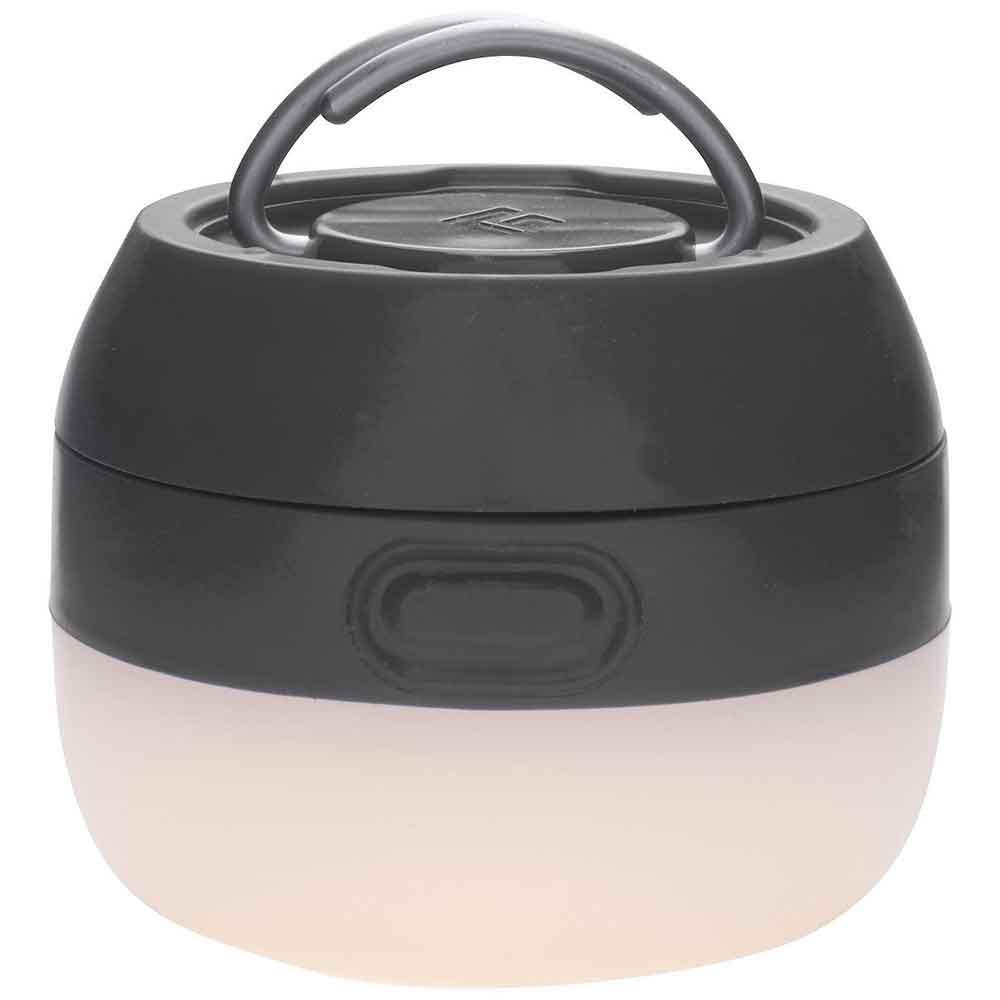 bd-lantern