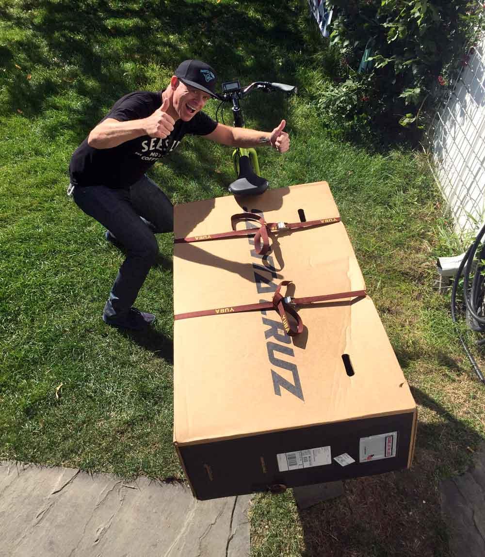 bike-box-on-bike