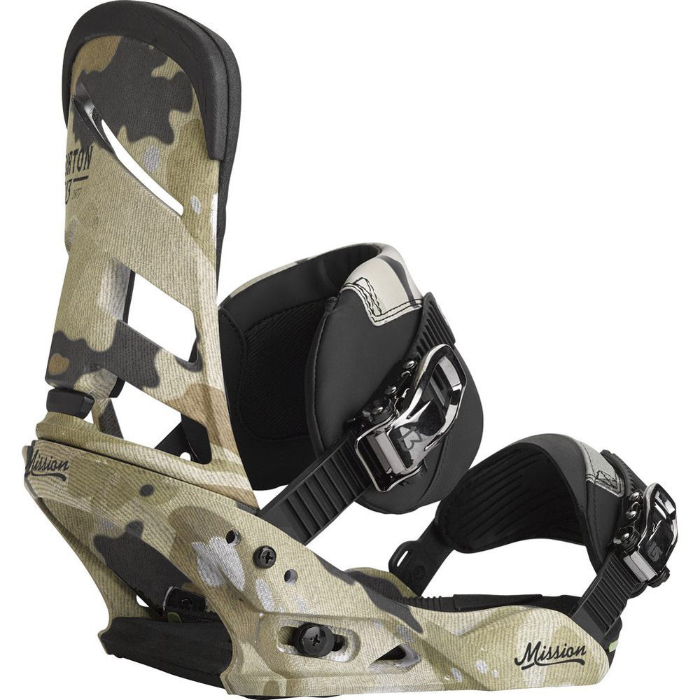 burton-mission-snowboard-bindings-camo-toe-2015-1