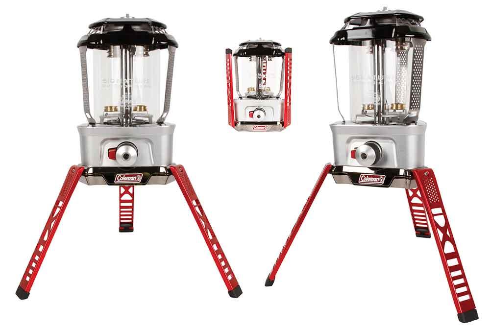 coleman-lanterns