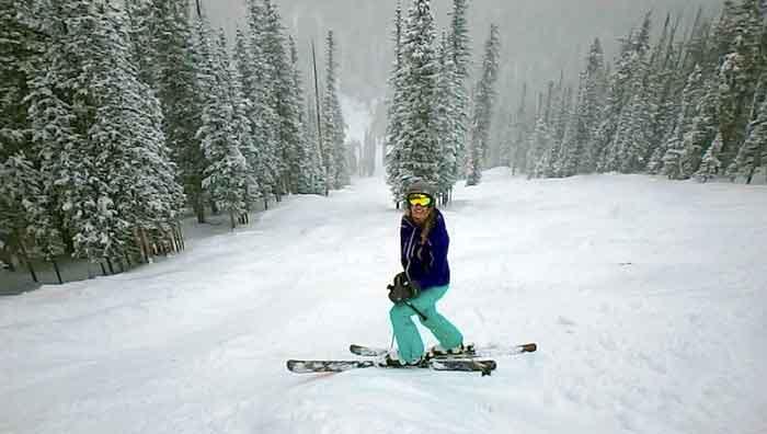 colorado-skier