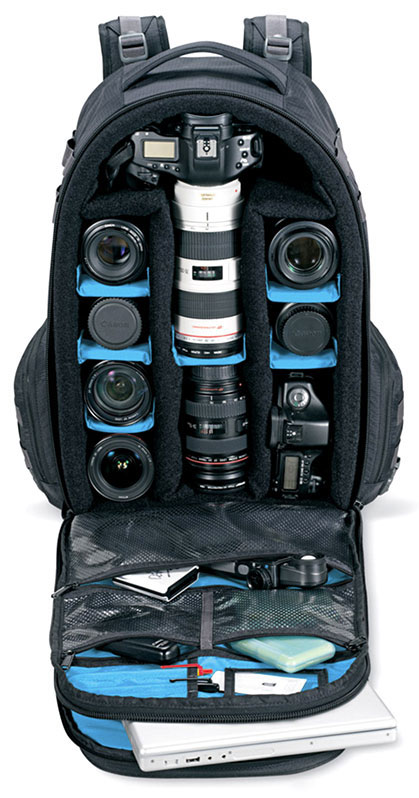 dakine-camera-pack-compartments