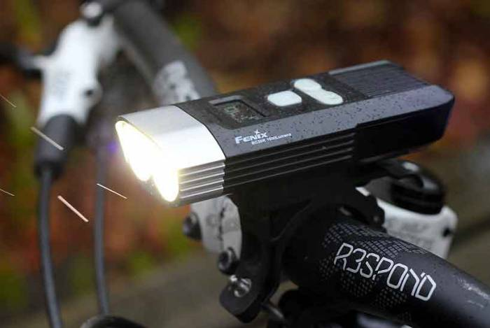 fenix-bike-light