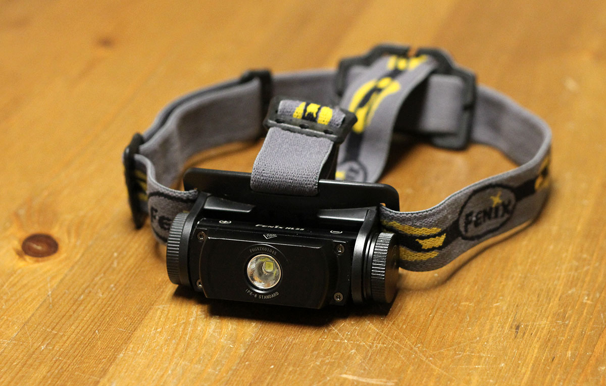 fenix-hl55-headlamp