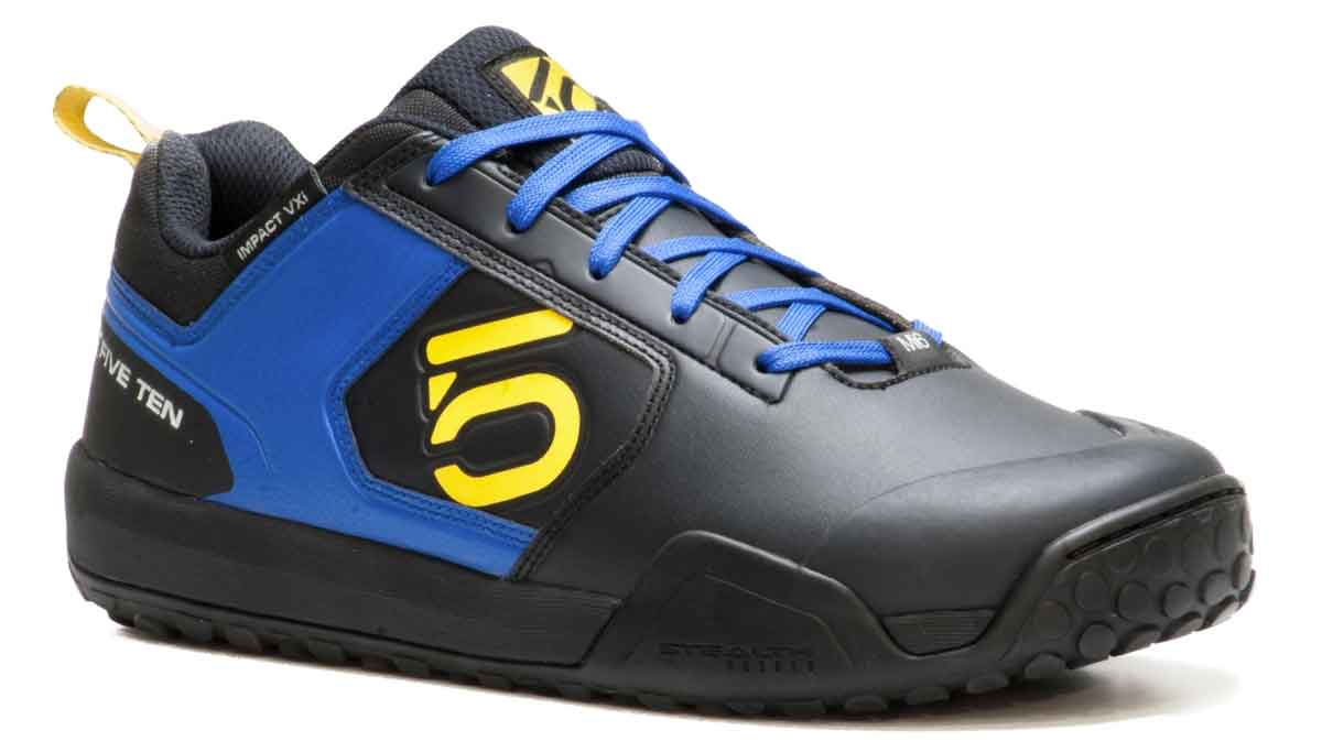 five-ten-bike-shoe