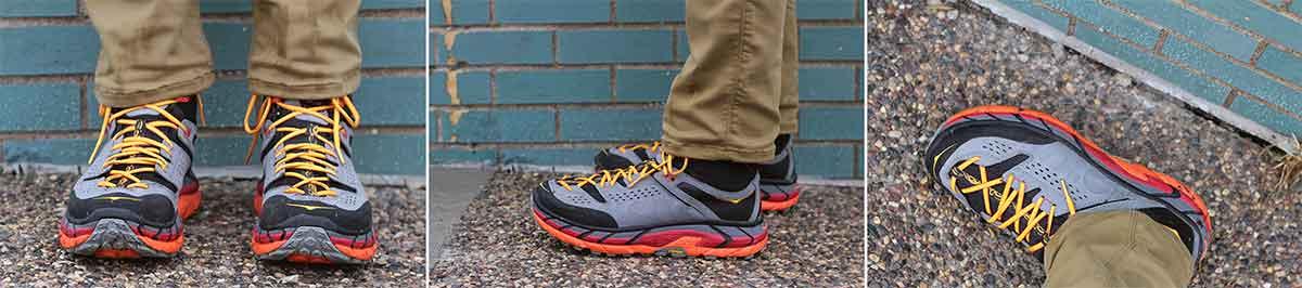 hoka-hiking-boots