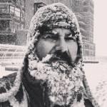ice-beard-150x150.jpg