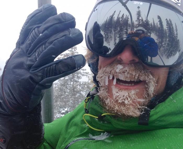 ice beard 2