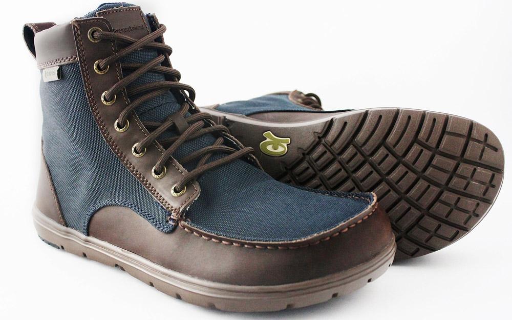 lems boulder boot-1