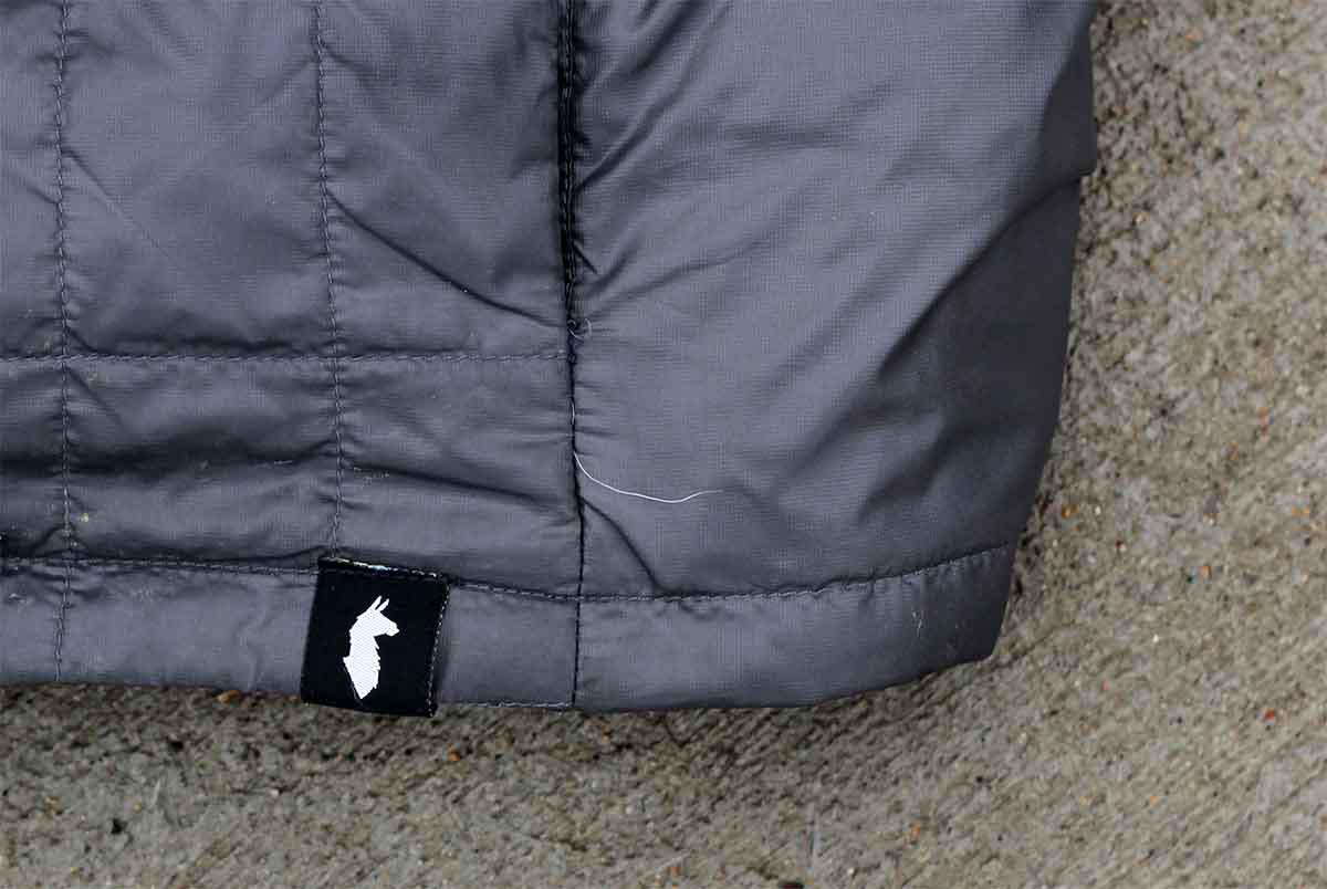 llama-fleece-jacket