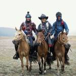 mongol-derby-race-adventurist race