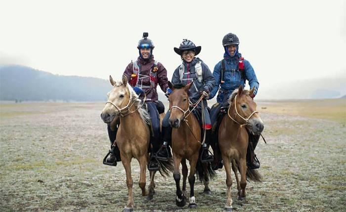 mongol-derby-race-adventurist race