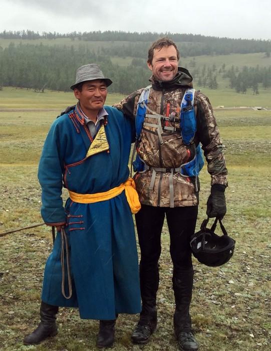 mongolia-horse-race