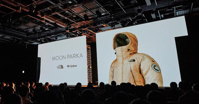 moon parka 2