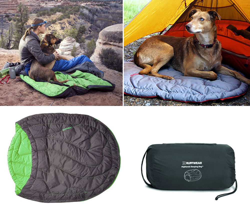 ruffwear-dog-sleeping-bag