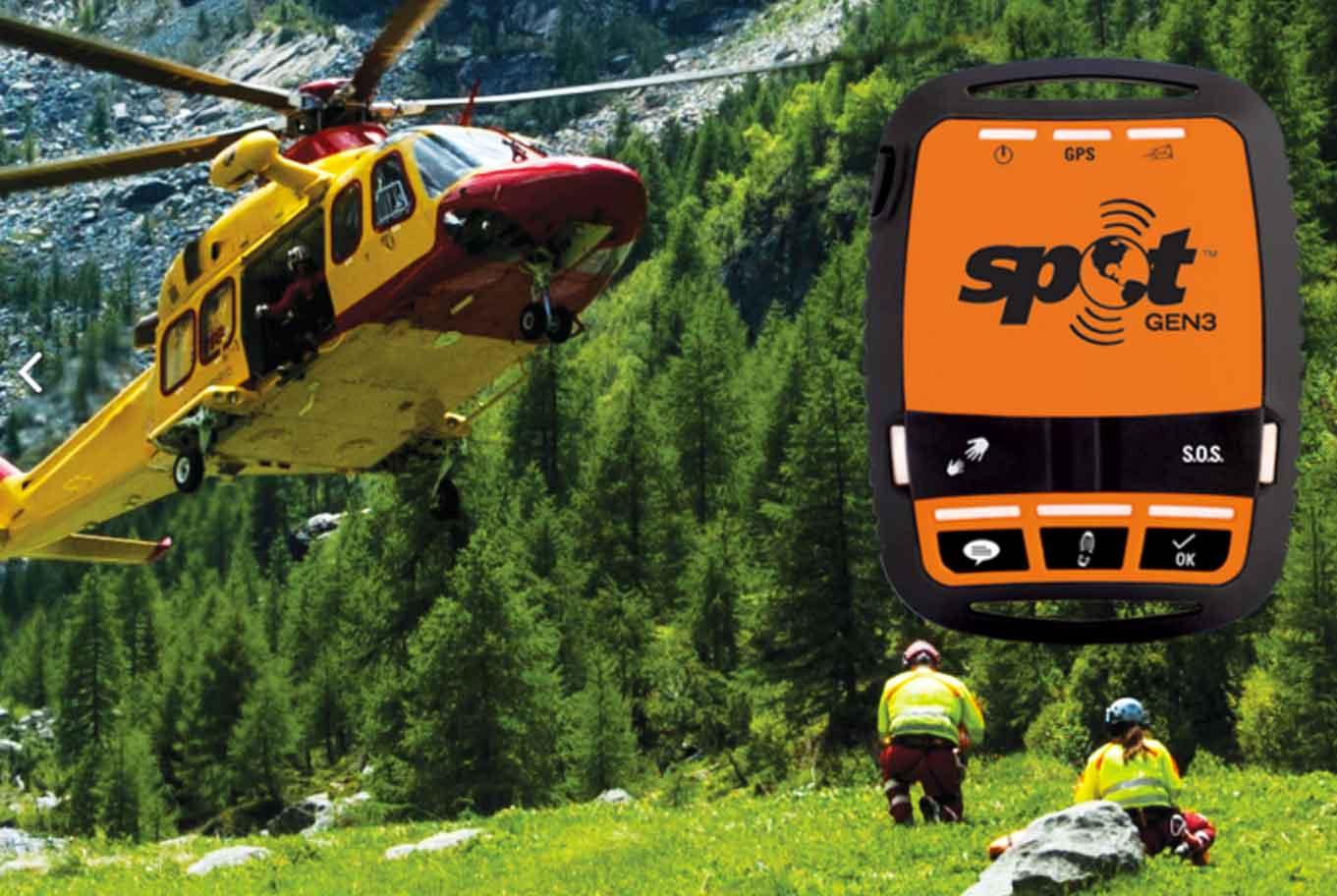 spot-heli-rescue