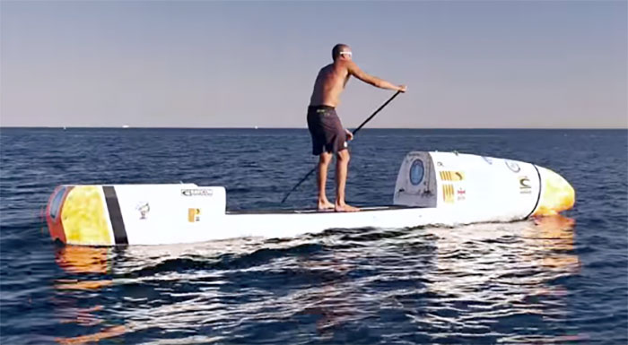 sup-across-atlantic