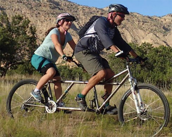 tandem-bike-stolen