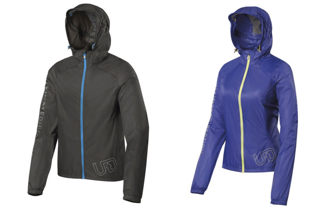 ultimate direction jackets