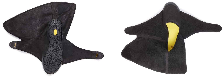 vibram-wrap-boots