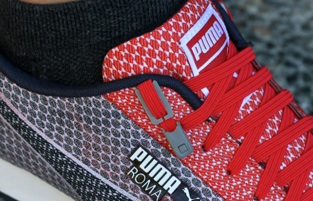 xpand lacing system 2