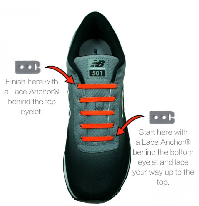 xpand lacing system 3