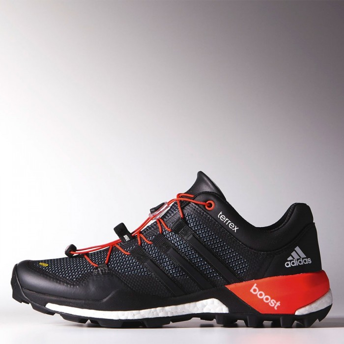 Adidas Outdoor Terrex shoe