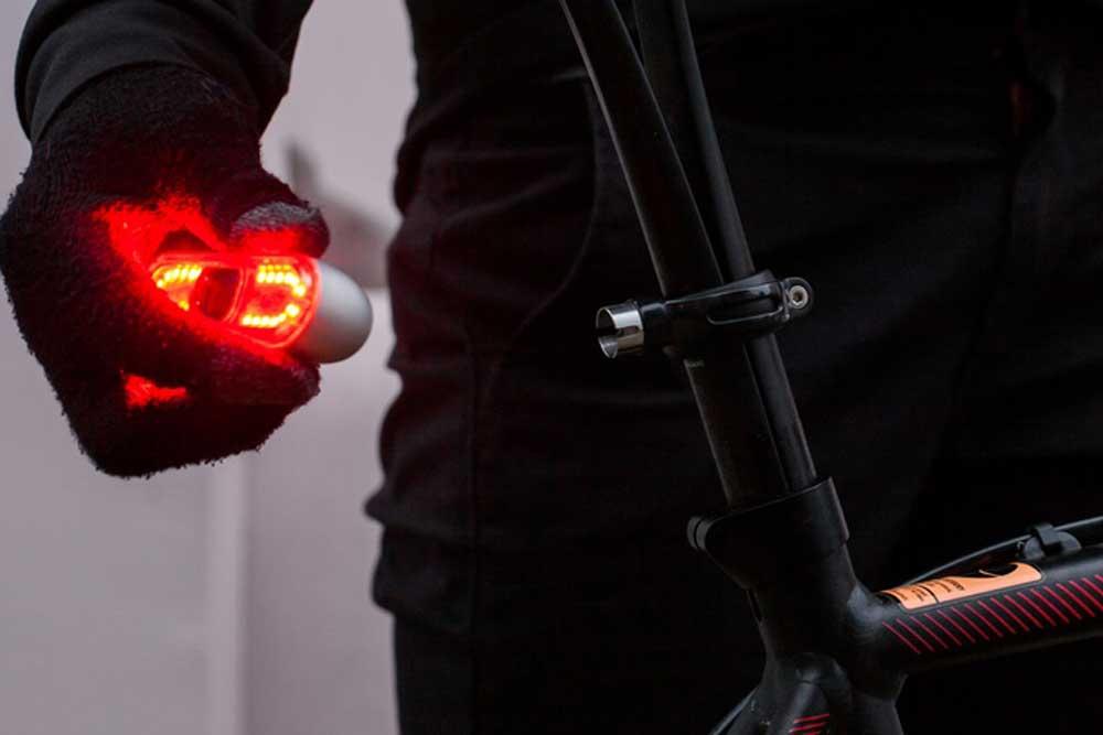 Blaze-Burn-Taillight