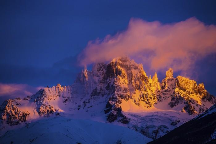 Cerro Castillo3