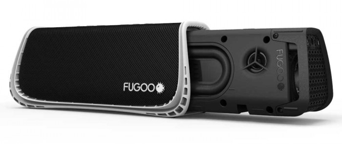 Fugoo-Sport-XL-&-Core
