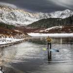 Ken-Hoeve-Fishing