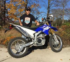 Michael-Herrera-moto