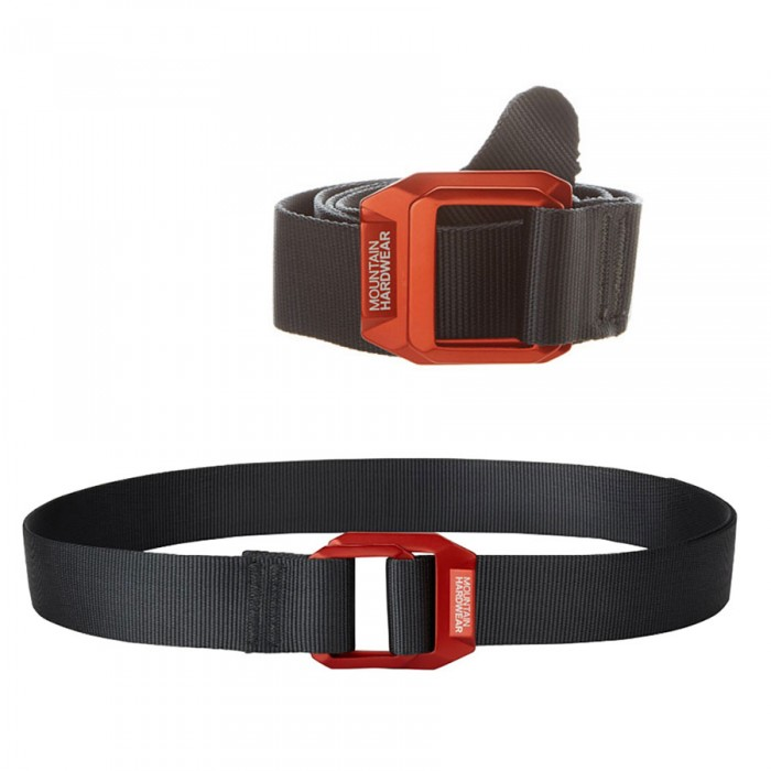 Mountain Hardware belt