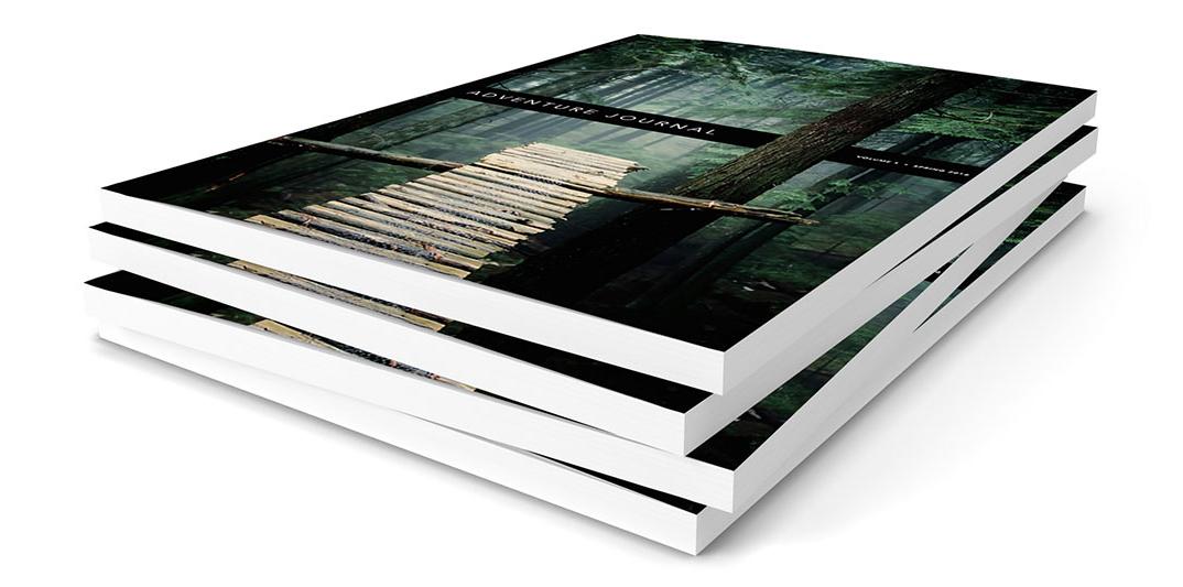 aj-print-edition