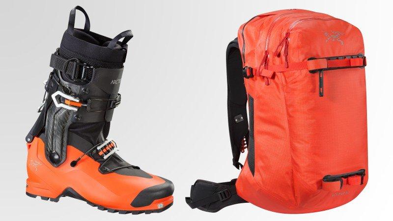 arcteryx-ski-boot-avy-airbag_h