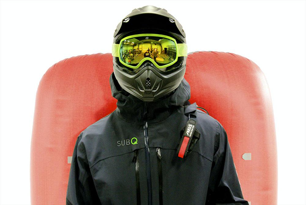 avy-airbag-jacket