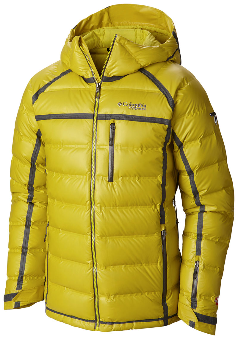 columbia-sportswear-outdry-extreme-fall-2016