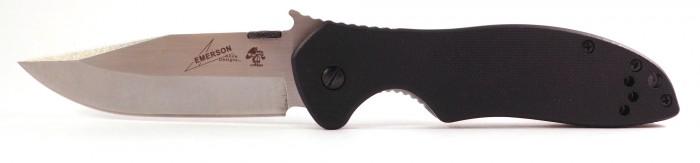 kershaw cqc-6k knife