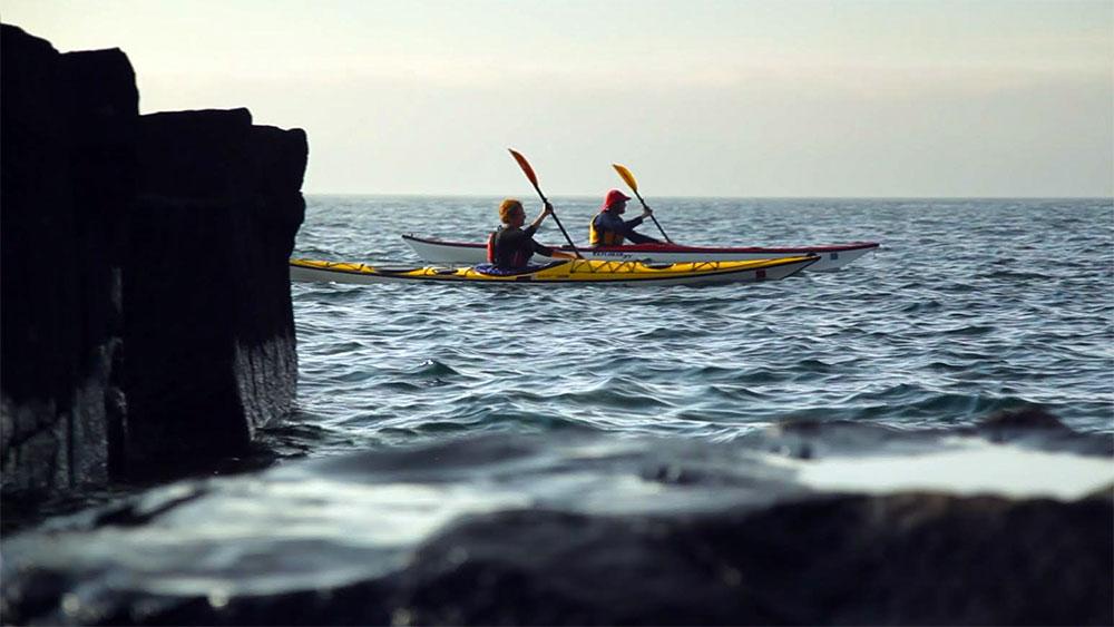 minnesota-lake-superior-kayaking