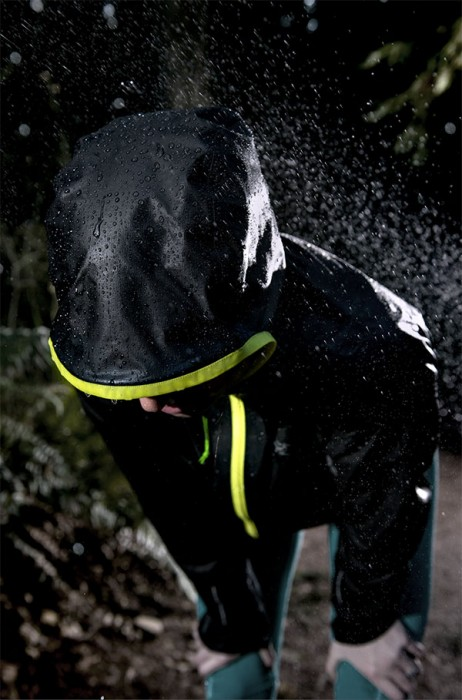new-kind-of-rain-jacket-membrane
