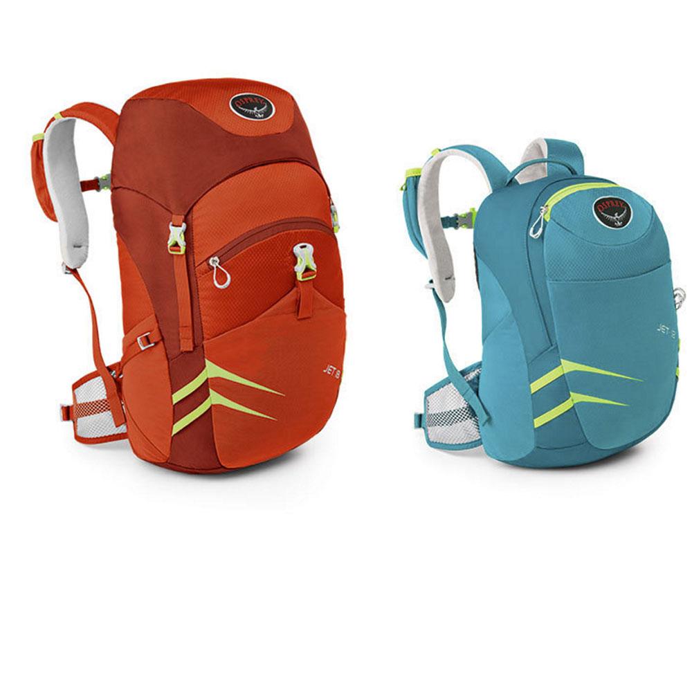 osprey-kid-backpacks