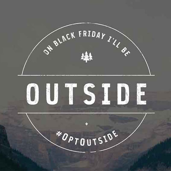 rei-no-black-Friday-opt-outside