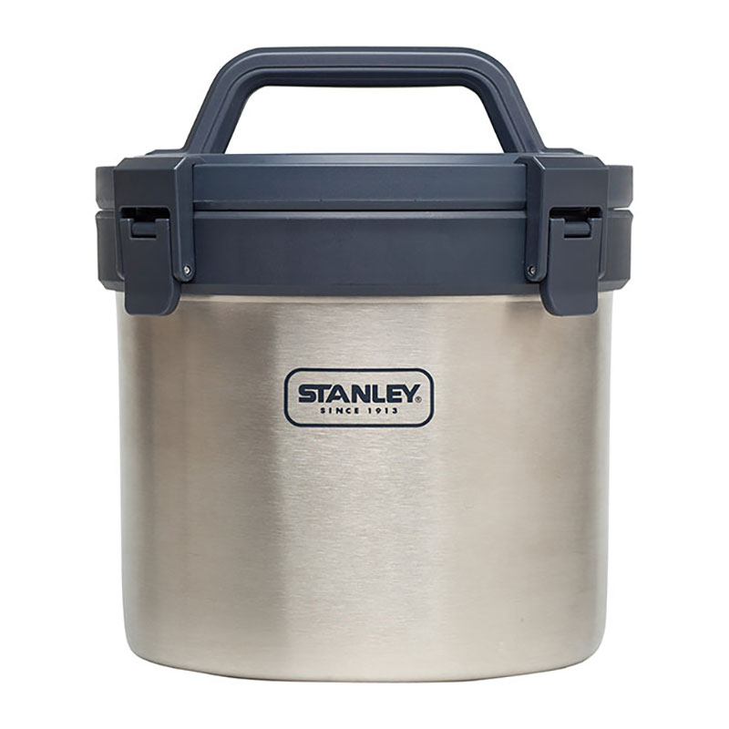 stainless-steel-crockpot