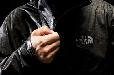 tnf-jacket