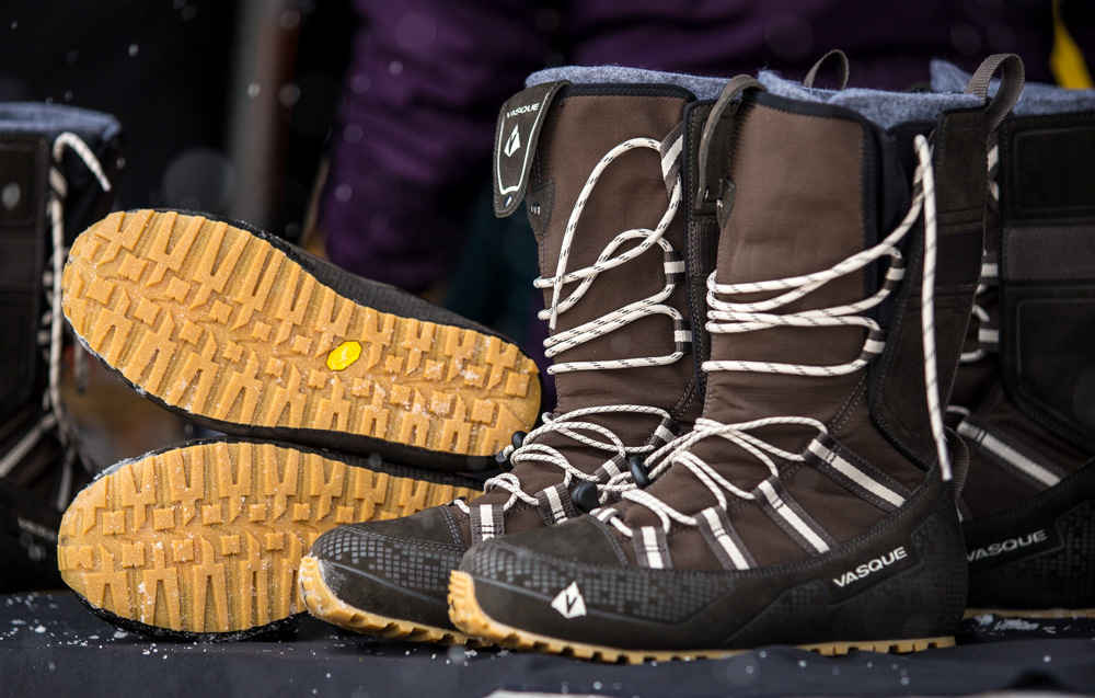 First Look 2016 Outdoors Products From Or Show Gear